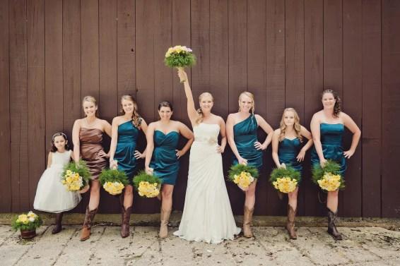 wedding-140921_kelleeryan_0341