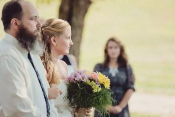 wedding-140921_kelleeryan_0476