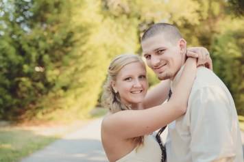 wedding-140921_kelleeryan_1011