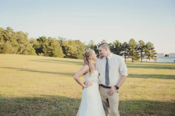 wedding-140921_kelleeryan_1042