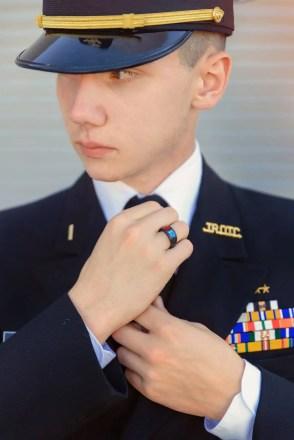 senior_pjfink_12