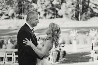 wedding-140927_cathypaul_0309