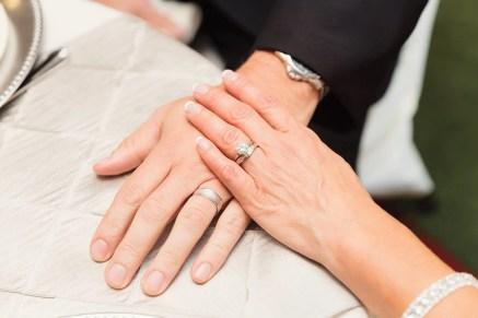 wedding-140927_cathypaul_0555