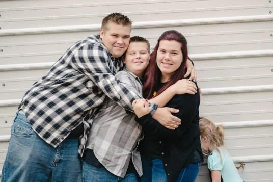 family_forrester-kids_18
