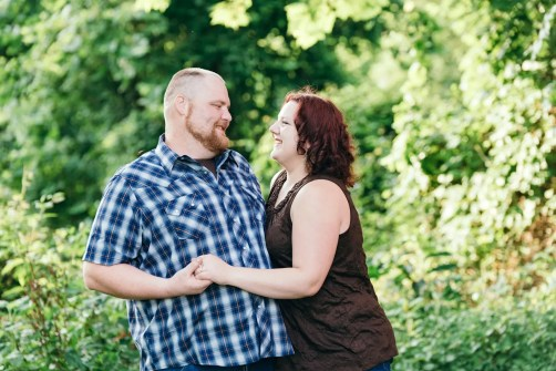 engagement_andrea-joe_005