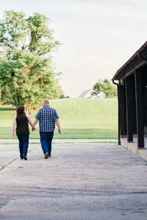 engagement_andrea-joe_048
