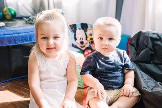 family_copsey-cole-1year-2016_011