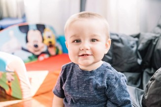 family_copsey-cole-1year-2016_014