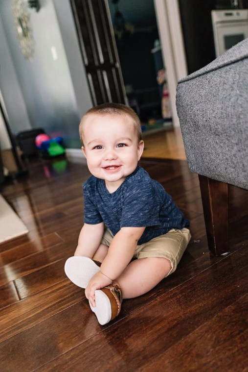 family_copsey-cole-1year-2016_072