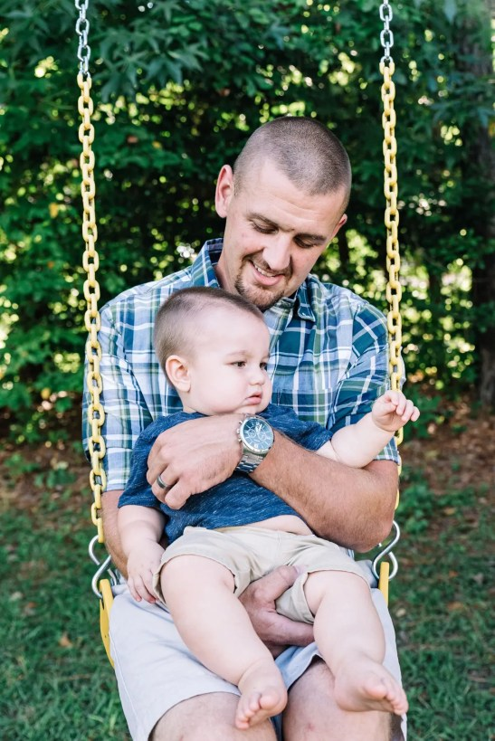 family_copsey-cole-1year-2016_176