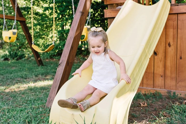 family_copsey-cole-1year-2016_185