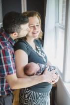 newborn_ruby-1week_073