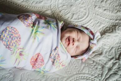 newborn_ruby-1week_086