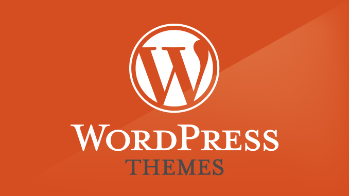 20 Excellent WordPress Themes