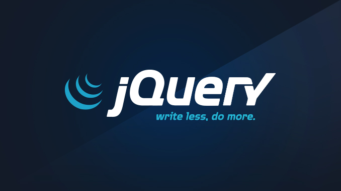 jQuery Tips, Tricks, Techniques and Tutorials