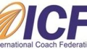 ICF Logo Color
