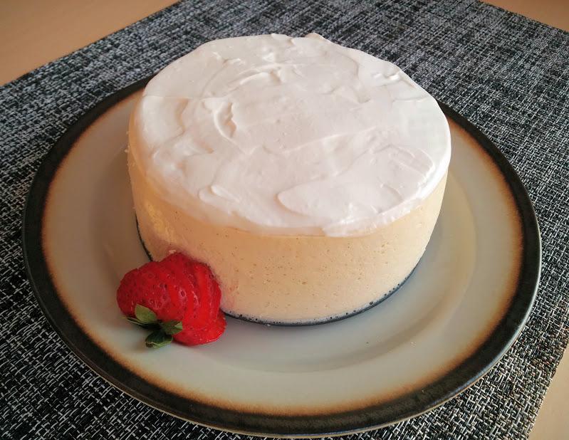 protein_cheesecake
