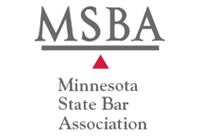Minnesota Approved Bankruptcy Attorney