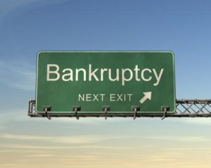 minneapolis bankruptcy lawyer