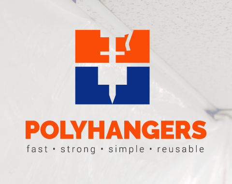 Polyhanger Refresh and Web Design