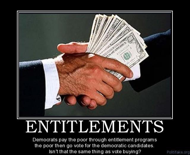 10447-entitlements