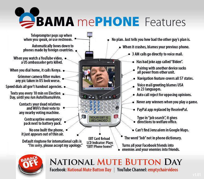 229476-obamaphone