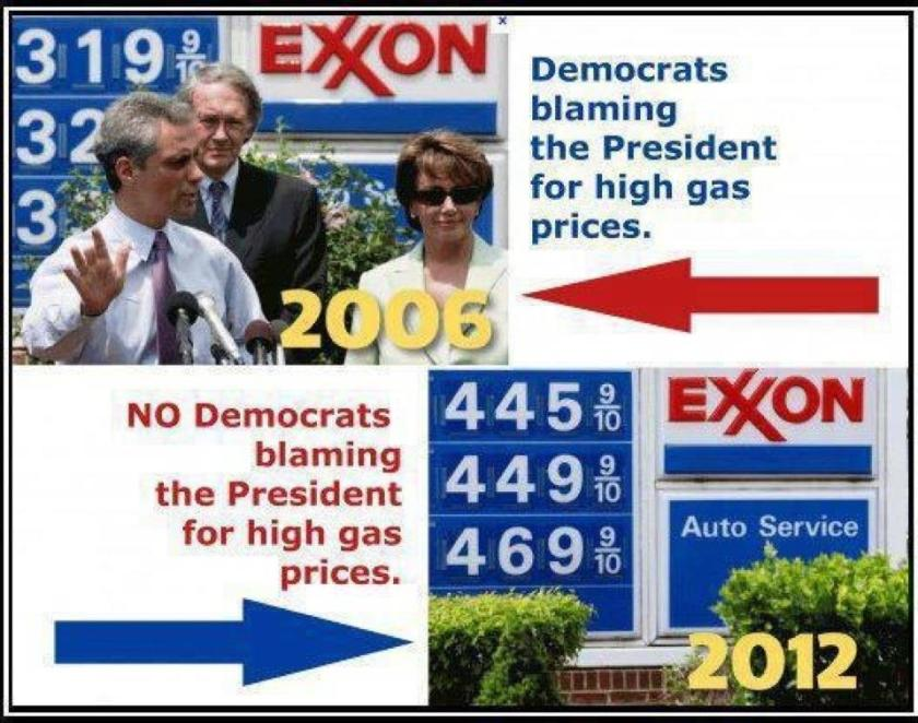 533786-gas-prices