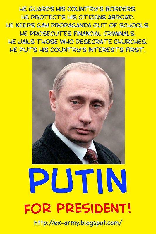 putin-for-president