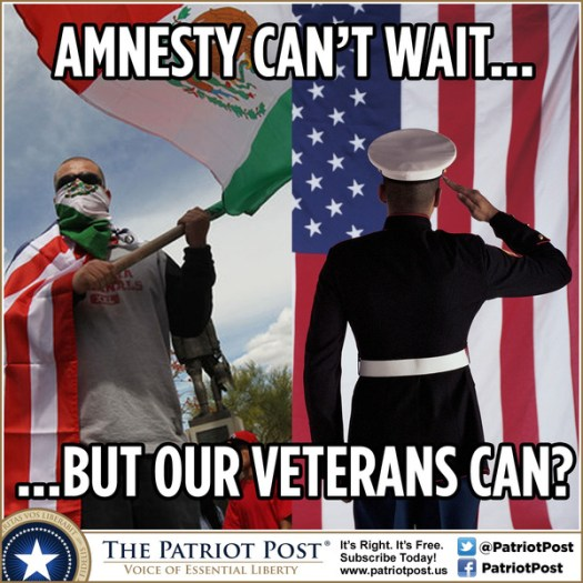 Amnesty-vs.-veterans