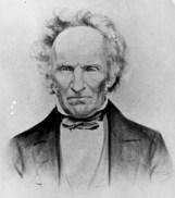 Lemuel Bolles, 1845