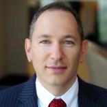Greg Silberman 20-05-15