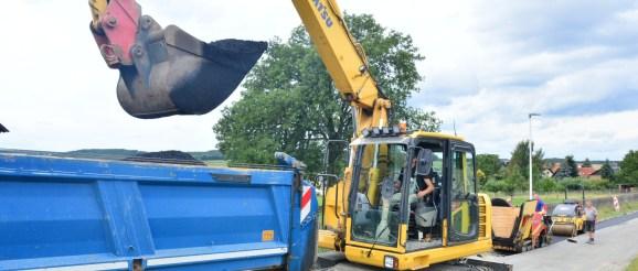 Ortsteilräte von Moschwitz, Obergrochlitz und Untergrochlitz berieten erstmals gemeinsam