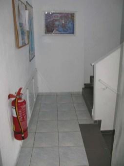 apartamenty-nansi-14