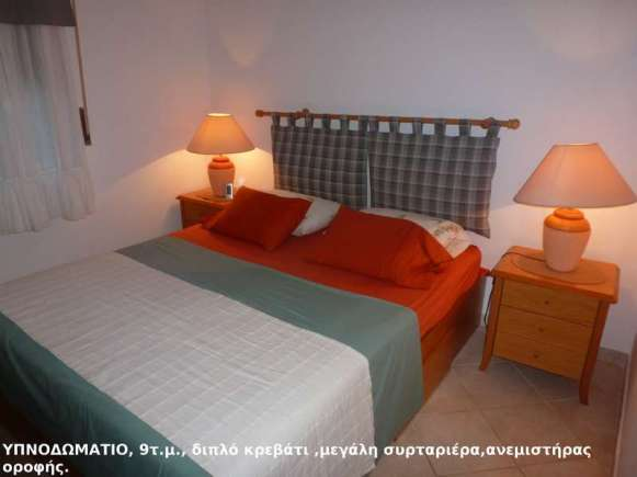 apartment-marka-18_thumb