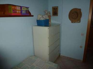 apartment-marka-21_thumb
