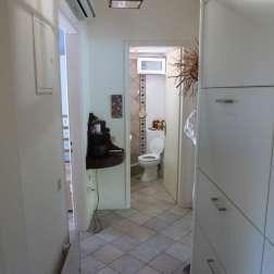 apartment-pavlos-12_thumb