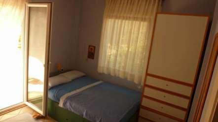 apartment-pavlos-8_thumb