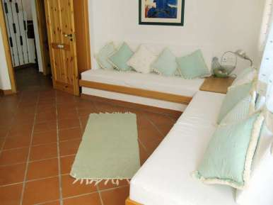 villa-emmanuela-31