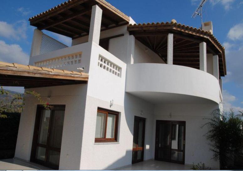 villa-idra1-1