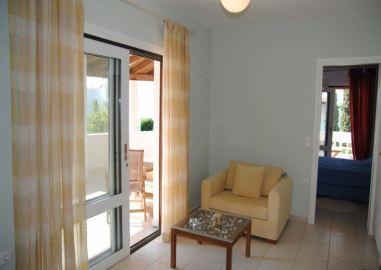 villa-idra1-18