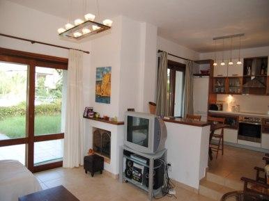 villa-idra3-11