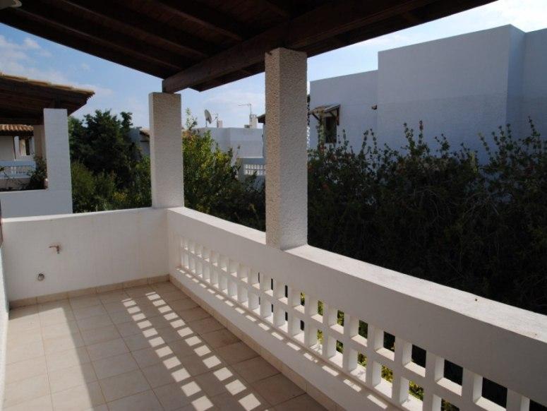 villa-idra3-24