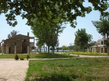 villa-rosen-5