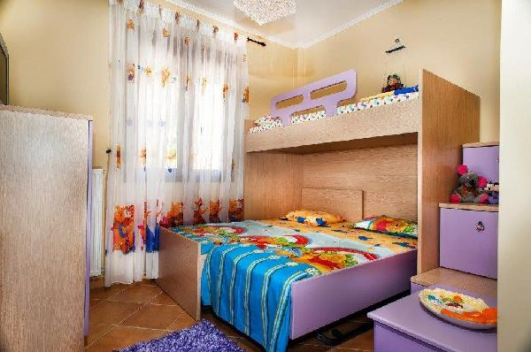 double_children_bedroom_pefkohori_thumb
