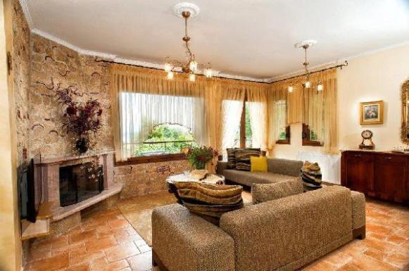 family_house_for_rent_halkidiki_thumb