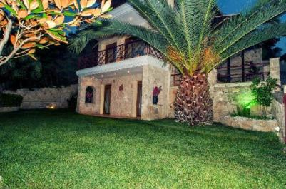 greek_garden_halkidiki_thumb