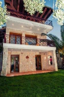 luxury_home_pefkoxori_thumb