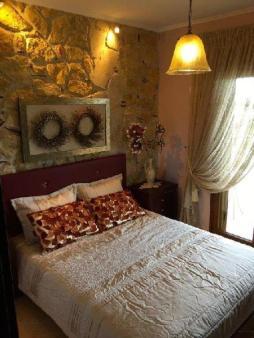 master_bedroom_halkidiki_thumb