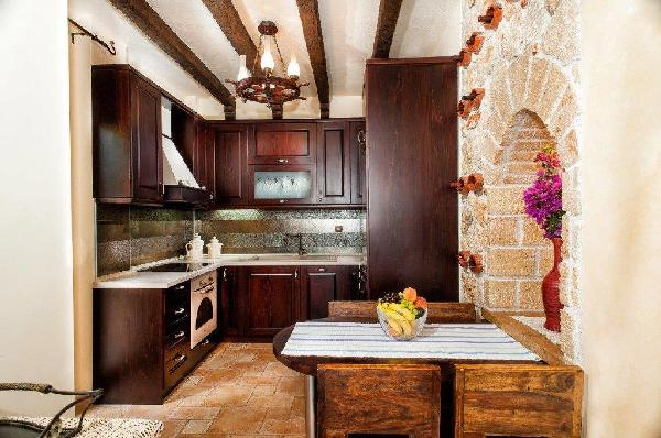 traditional_kitchen_design_greece_thumb