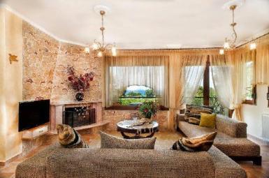 villa_for_rent_greece_thumb